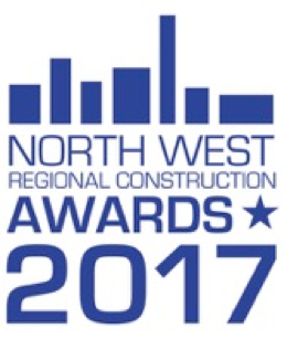 North West Regional Construction Awards 2017